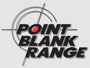 poing blank range