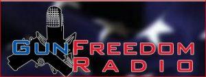 Gun Freedom Radio